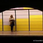 metro-nuit