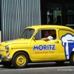moritz-fiat-500