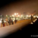 night-promenade