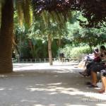 parc-passeig-de-gracia