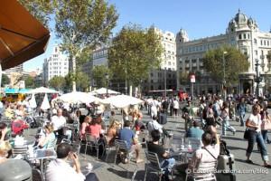 plaza-catalunya-zurich-bar