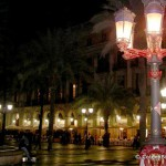 plaza-real-night