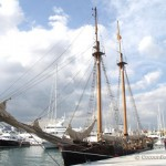 port-vell-marina-boat-picture