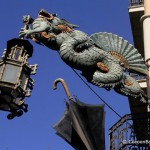 ramblas-dragon