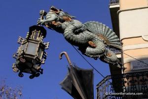ramblas-dragon
