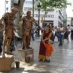 ramblas-living-statue-romains