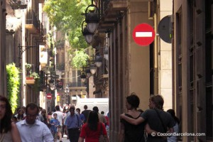 raval-barcelone-touristes