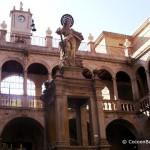 raval-catalan-culture-build