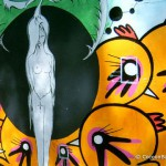 raval-street-art