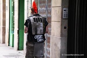 raval-tourist-punk