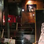 restaurant-branche-barcelona