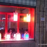 restaurant-cocotte