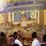 restaurant-fish-paella-born