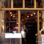 restaurant-origen