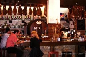restautant-barcelona-paella