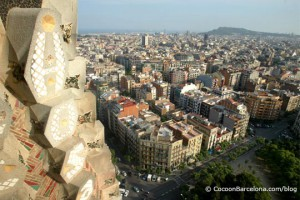 sagrada-familia-top