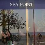 sea-point