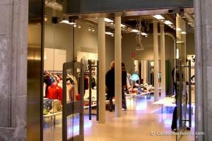 shop-adidas