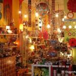 shop-hallucinant