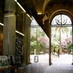 shop-library-passeig-de-gra
