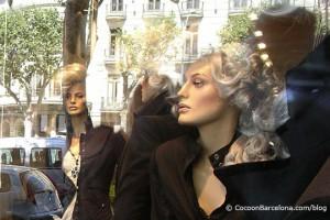 shop-mannequin