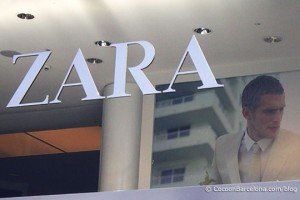 shop-zara