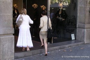 shopping-passeig-de-gracia-