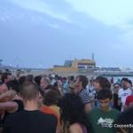 sonar-festival-party
