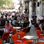 terrasse-plaza-del-pi