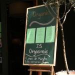 vegetarian-restaurant-organic