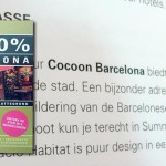 template-blog-100-barcelona
