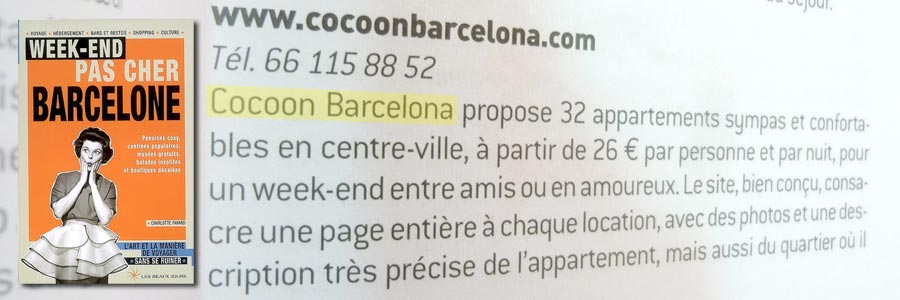 template-blog-weekend-pas-cher-barcelone