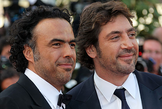 Biutiful Movie |  with Javier Bardem by Inarrittu | Setting in Barcelona