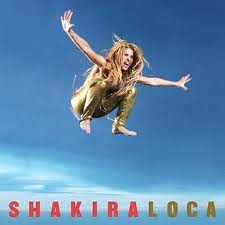 See Barcelona in Shakira' s new video: Loca