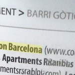 template-blog-lonely-planet-barcelone-en-quelques-jours