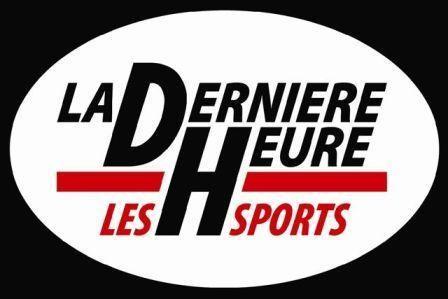 logo_dh_fond_clair.jpg