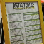 antic teatre4