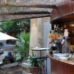 cafe d estiu2