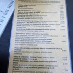 el jardi menu