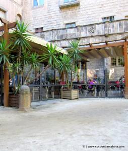 el jardi terrace 2