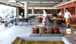 restaurantes_para_cenar_al_aire_libre_591787845_667x387