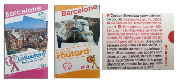 blog-cocoon-barcelona-routard-2012-2013