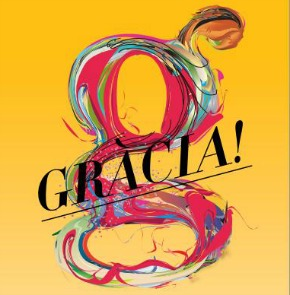 Fiesta Mayor De Gracia: Summer event till the 21st of August 2012
