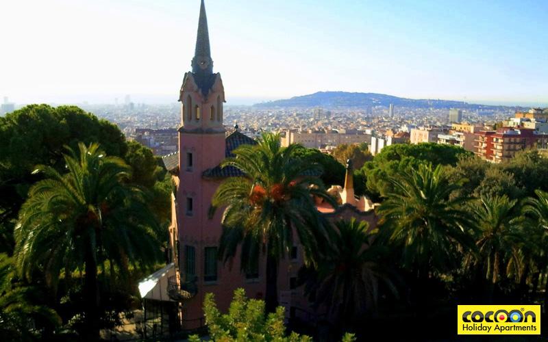 park-guell-barcelona-1
