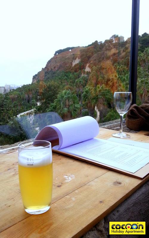 restaurant-martinez-barcelona-2