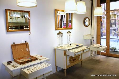 Ena Macana Shop