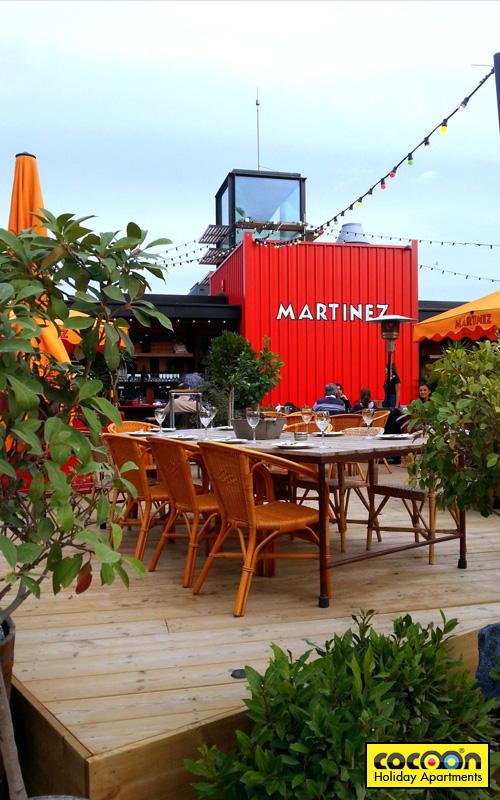 restaurant-martinez-barcelona-1