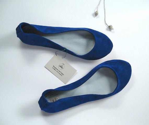 Ele Shoes