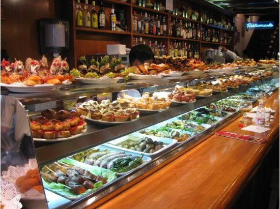 Barcelona lifestyle local tips by cocoon barcelona for Oficina catalana de consum